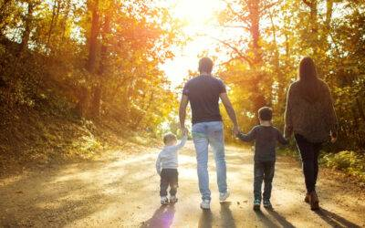 6 Keys to Resolving Family Conflict Painlessly