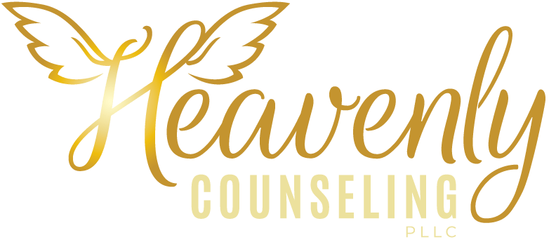 Heavenly Counseling
