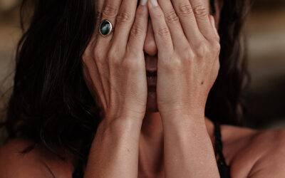 Do You Have Anxiety? How to Deal with Anxiety at Work and  Remain Professional