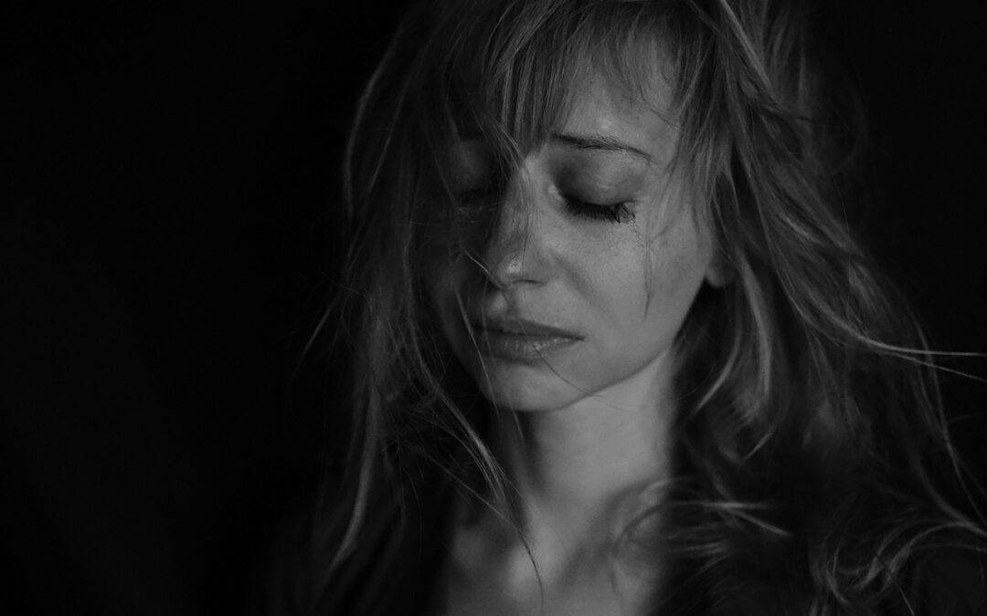 Is Your Sadness a Sign of Clinical Depression?